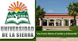 Universidad de la Sierra